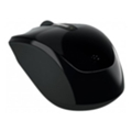 Клавиатуры, мыши, комплекты Microsoft Wireless Mobile Mouse 3500 Limited Edition Black USB