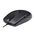 Клавиатуры, мыши, комплектыA4Tech OP-530NU Black USB