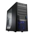Настольные компьютерыBRAIN TOP GAMER B50 (B2300.06)