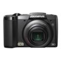 Цифровые фотоаппаратыOlympus SZ-20