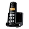 РадиотелефоныGigaset AL110