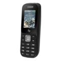 Мобильные телефоныFly DS106D
