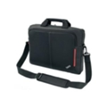 Сумки для ноутбуков Lenovo ThinkPad Essential Topload Case