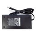 Dell Dell 19.5V/65W/3.34A/7.4x5.0 black with pin inside