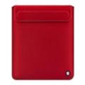 Чехлы и защитные пленки для планшетовSwitchEasy Thins для iPad/iPad 2 красный (SW-THNP2-R)