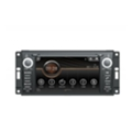 Автомагнитолы и DVDUGO Digital Jeep Compass (AD-6100)