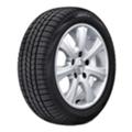 Pirelli Winter Snowsport (225/40R18 92V)