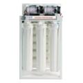Фильтры для водыRAIFIL RO588W 220 EZ
