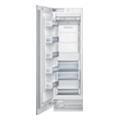 ХолодильникиSiemens FI24NP31
