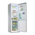 ХолодильникиAmica FK328.3XAA