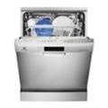 Посудомоечные машиныElectrolux ESF 7630 ROX