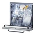 Посудомоечные машиныFranke FDW 614 DTS 3B A++
