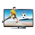 ТелевизорыPhilips 47PFL4307K