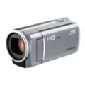 ВидеокамерыJVC GZ-HM435