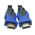 Кабели HDMI, DVI, VGAExtraDigital HDMI to HDMI 1,5m v1.4b (KD00AS1507)
