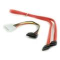 Компьютерные USB-кабелиGembird CC-SATA