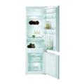 ХолодильникиGorenje RKI 5181 AW