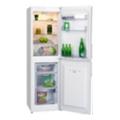 ХолодильникиVestel GN 271