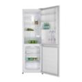 ХолодильникиDaewoo Electronics RN-331 NPW