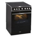 Кухонные плиты и варочные поверхностиKaiser HC 62010 R Moire