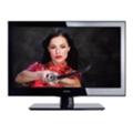 ТелевизорыSupra STV-LC1977WLD