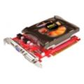 Palit GeForce GT440 1 GB (NE5T4400HD01)