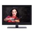 ТелевизорыSupra STV-LC3235ML
