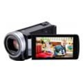 ВидеокамерыJVC GZ-E209