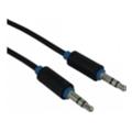 Аудио- и видео кабелиProlink PB105A-1000
