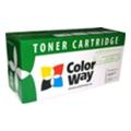 КартриджиColorWay CW-H435/36A-U