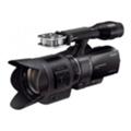 ВидеокамерыSony NEX-VG30EH