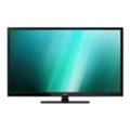 ТелевизорыDigital DLE-3218
