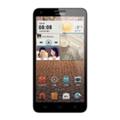 Мобильные телефоныHuawei Honor 3X G750