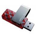 USB flash-накопителиSilicon Power 32 GB Ultima U30 Red SP032GBUF2U30V1R