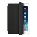 Apple iPad Air Smart Cover - Black (MF053)