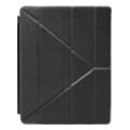 Чехлы и защитные пленки для планшетовContinent UTS-101BL