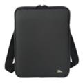 Чехлы и защитные пленки для планшетовRivacase 5010 Black