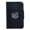 Чехлы и защитные пленки для планшетовDrobak Samsung Galaxy Tab 3 SM-T311 8 Black (216034)