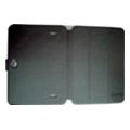 Чехлы и защитные пленки для планшетовPiPo Чехол leather case for  M7 Pro