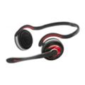 Trust GXT 12 USB Gaming Headset