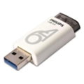 USB flash-накопители Philips 64 GB Eject USB 3.0 (FM64FD65B/97)