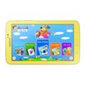 ПланшетыSamsung Galaxy Tab 3 Kids