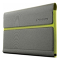 Lenovo B8000 Yoga 10 Sleeve and Film Green (888016009)