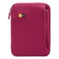 """Чехлы и защитные пленки для планшетовCase Logic Tablet Case with Pocket 7"""" iPad mini Pink TNEO108P"""