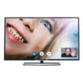 ТелевизорыPhilips 40PFS5709