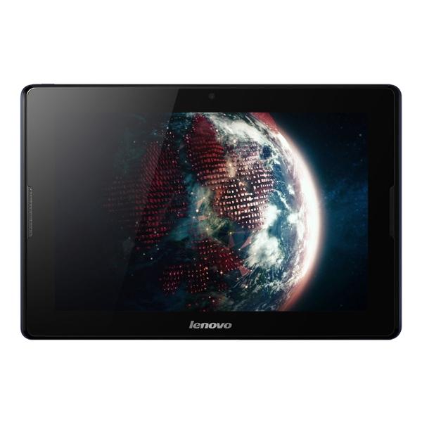 Lenovo IdeaTab A7600 (59-409685)