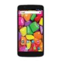 Мобильные телефоныKarbonn S5 Plus Titanium