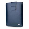 Чехлы и защитные пленки для планшетовSOX LCCL 03 GX9