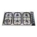 Кухонные плиты и варочные поверхностиILVE H390CV