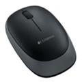 Клавиатуры, мыши, комплектыLogitech M165 Black USB
